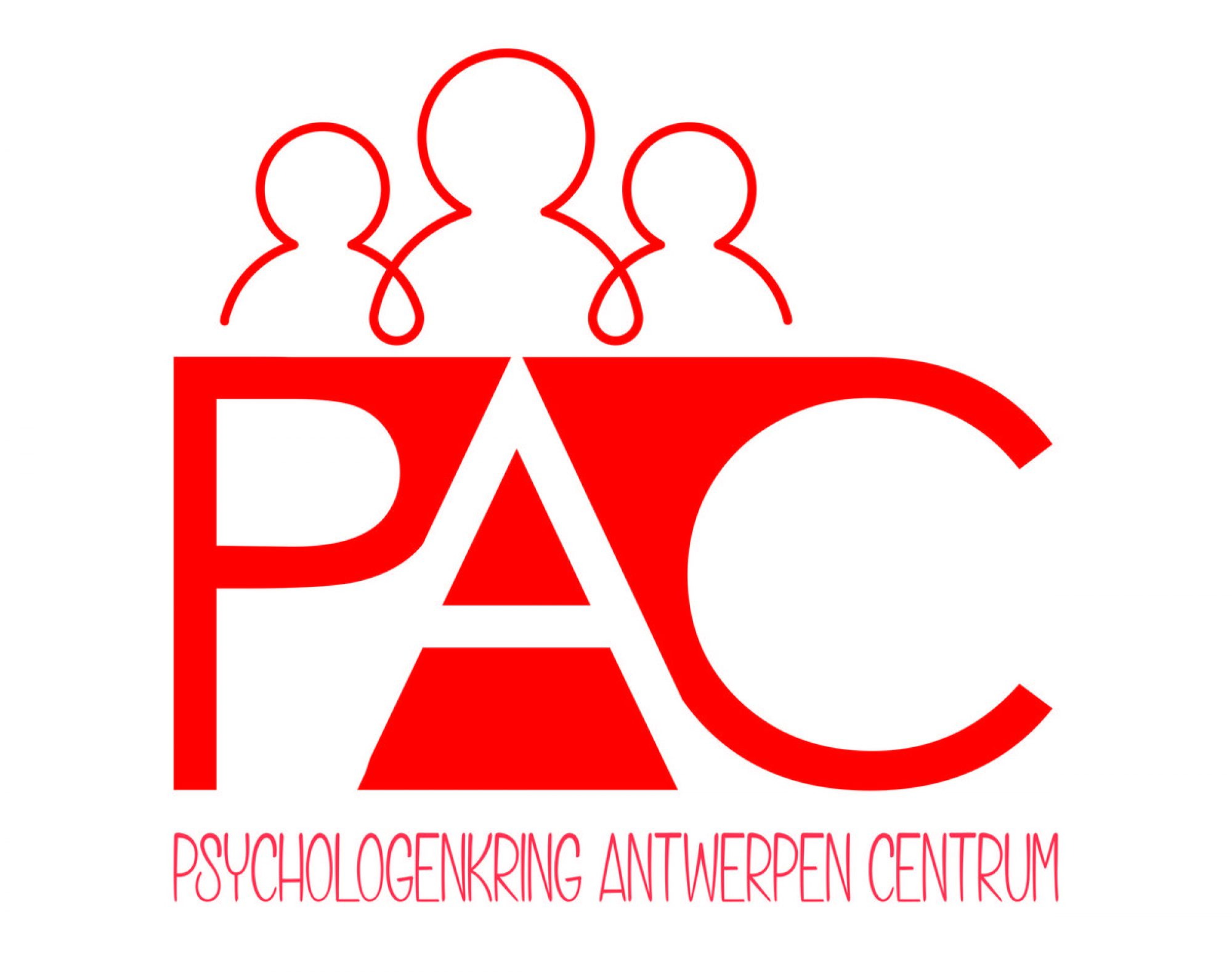 Psychologenkring Antwerpen Centrum - PAC -